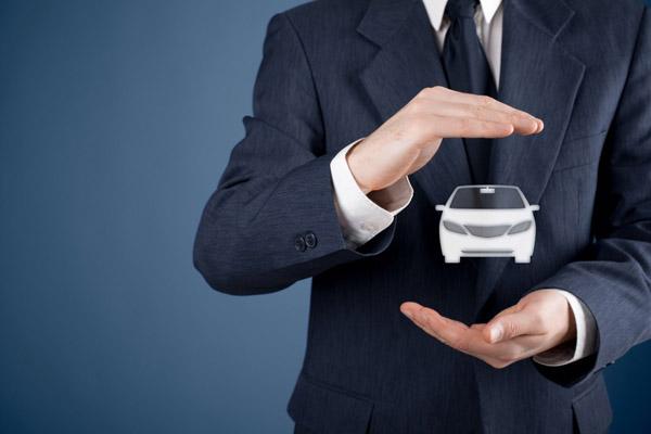 Страхование автокредита: важные нюансы