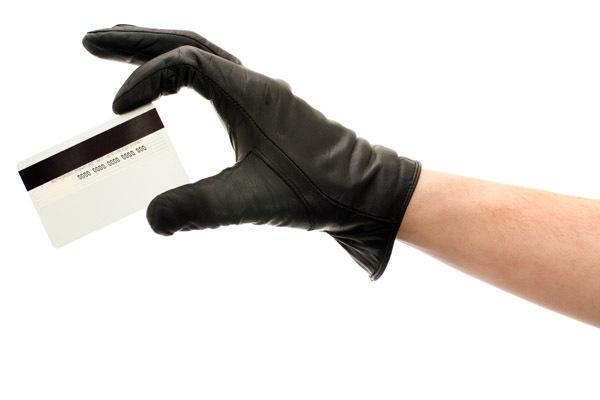 Кредитная безопасность или Как обеспечить сохранность средств, находящихся на картсчету?