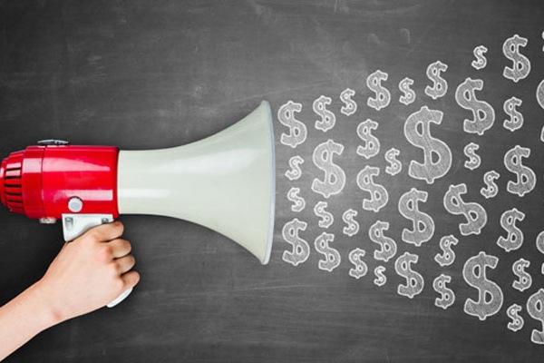 Стоит ли оформлять заем под залог депозита?