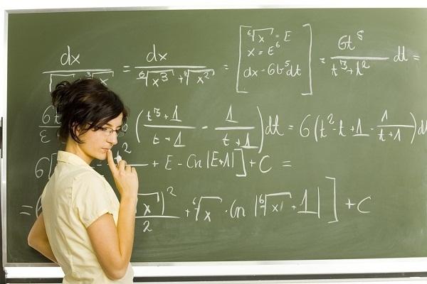 Чем привлекательна ипотека для молодых учителей?