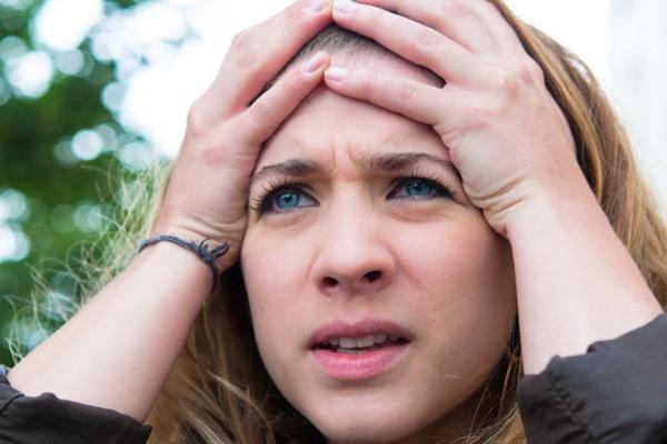 Кредитные долги супруга: как защитить себя и своих детей
