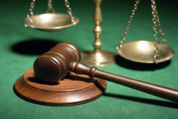 Что делать, если к вам пришли судебные исполнители?