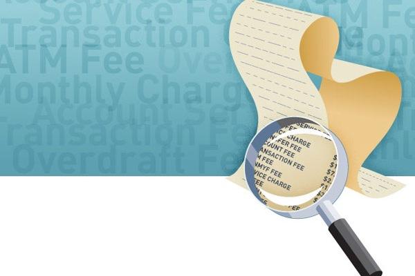 Как вернуть незаконные комиссии банков по кредиту?