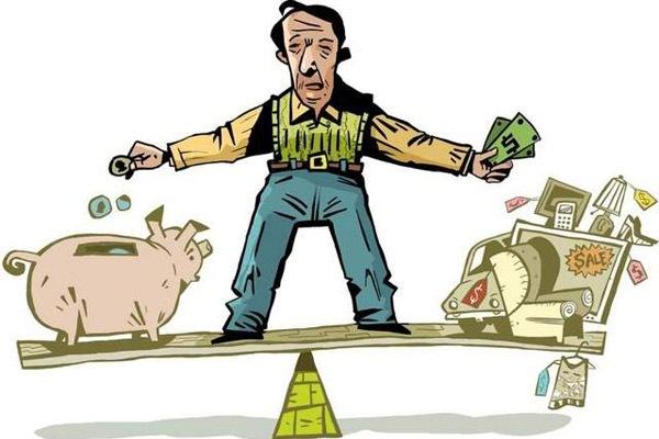 Товарный кредит: плюсы и минусы