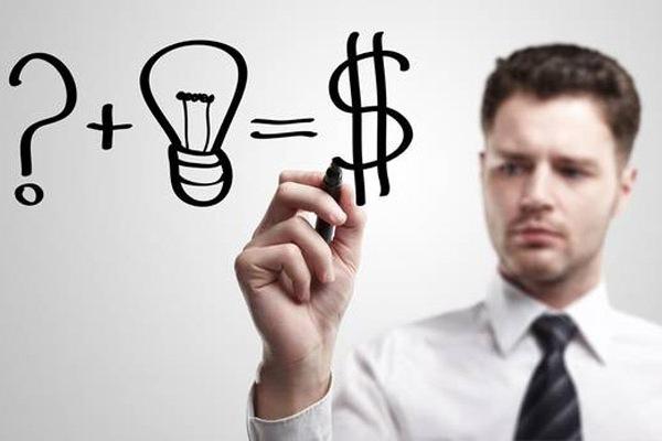 Как взять кредит на франшизу по программе бизнес-старт от Сбербанка?