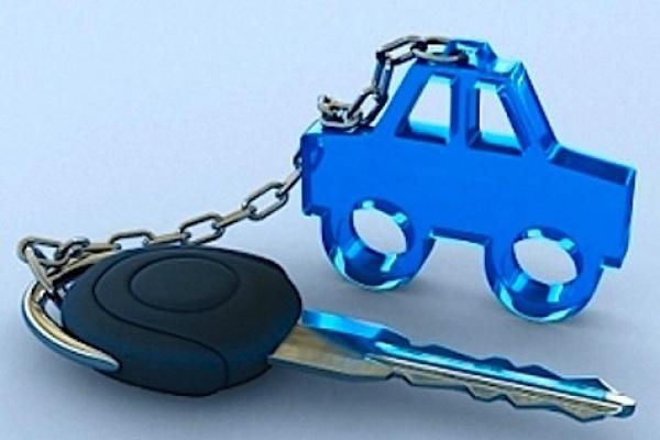 Как предприниматель может купить авто в лизинг?