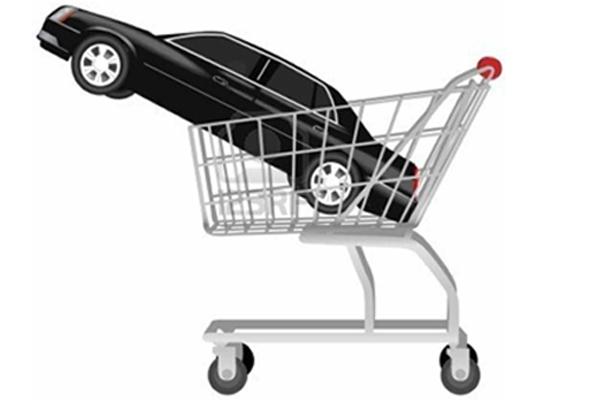 Как  выгодно оформить автокредит?