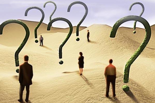 Философия отношений кредитор и заемщик – кто кого выбирает?