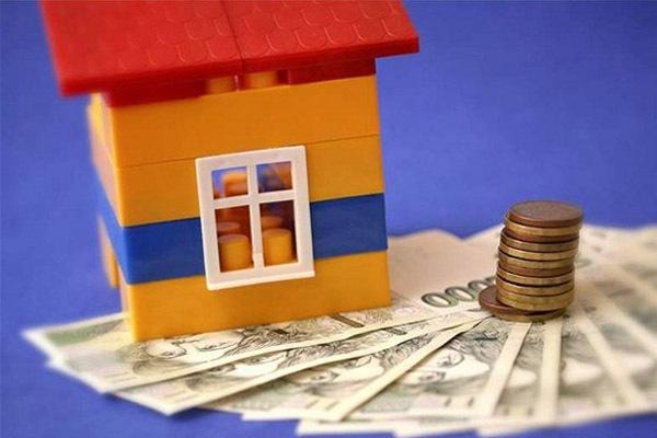 Что такое потребительский, как большая часть из нас постоянно говорит, нецелевой ипотечный кредит?