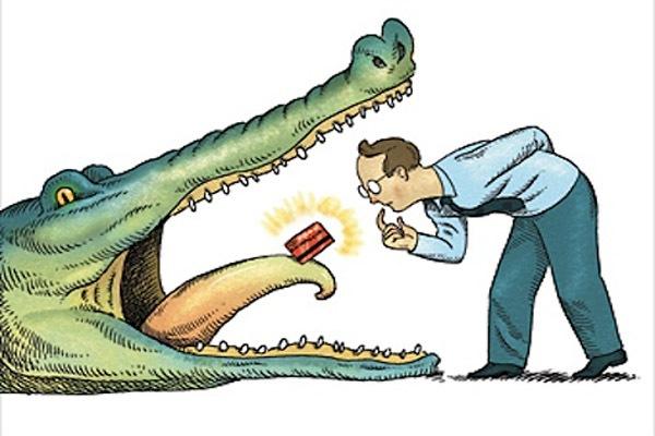 Что должны знать держатели кредитных карт о банковских «ловушках?»