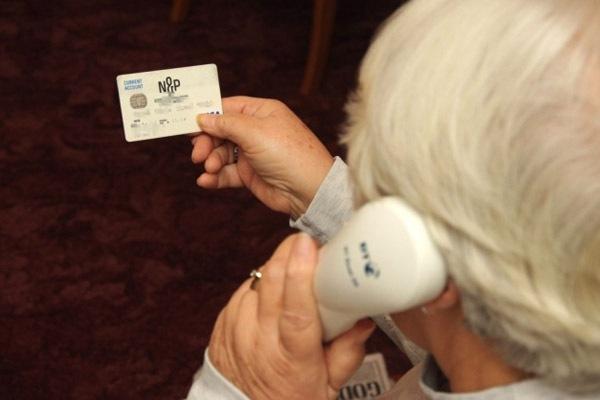 Какие возможности дает  социальная карта пенсионерам?