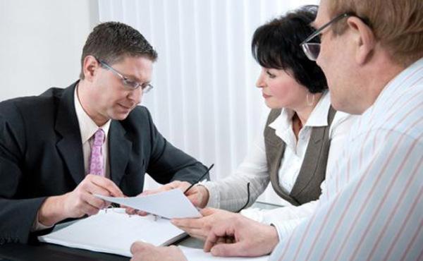 Кто такой кредитный консультант?