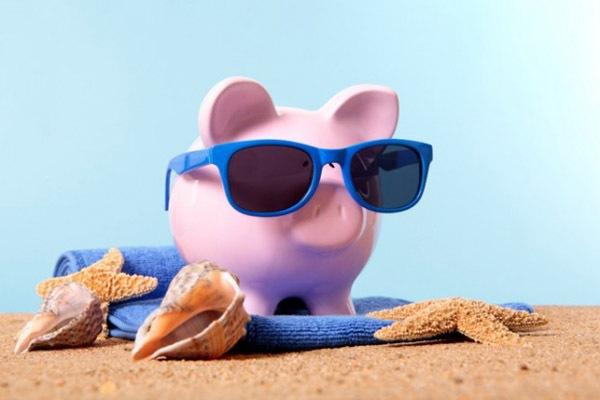 Как взять кредит на отдых?