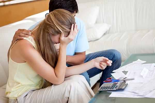 Если вам нечем платить по кредиту: способы избежать штрафов