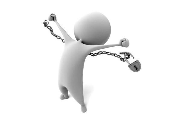 Полное погашение кредита: как не остаться в должниках