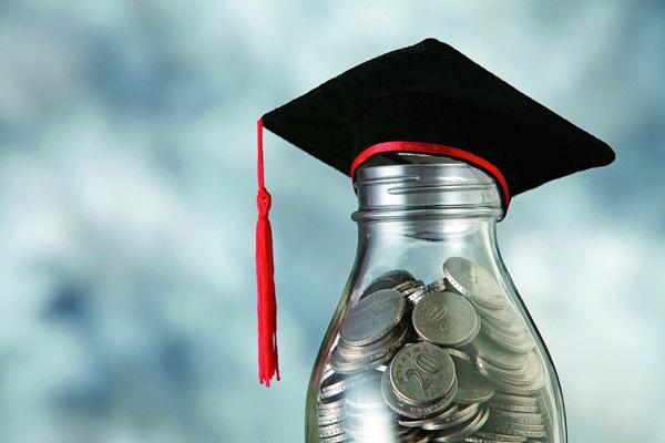 Что такое образовательный кредит?