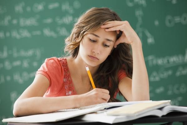 Образовательный кредит с господдержкой – вариант 2014 года