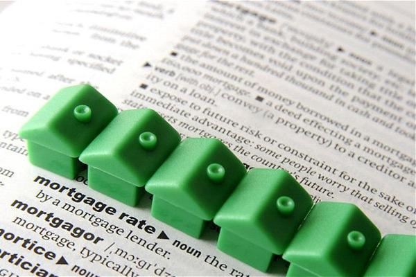 Почему ипотека в России существенно дороже, чем в США и Европе?
