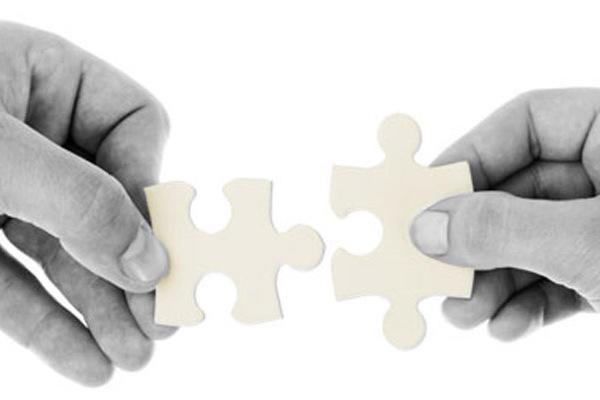 Поручительство по кредиту: как снять  с себя ответственность и расторгнуть договор