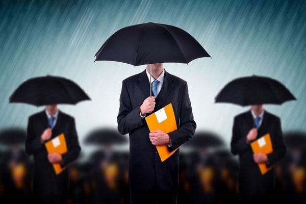 Что делать, если банк навязывает вам «своего» страховщика?