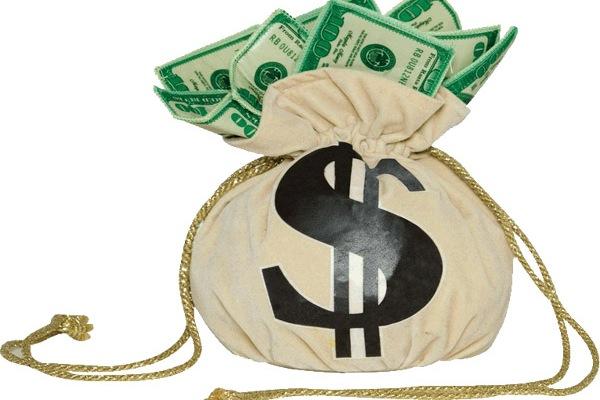 Как вернуть деньги за страховку при досрочном погашении кредита?