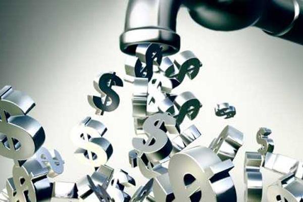 Что такое кредитный лимит?