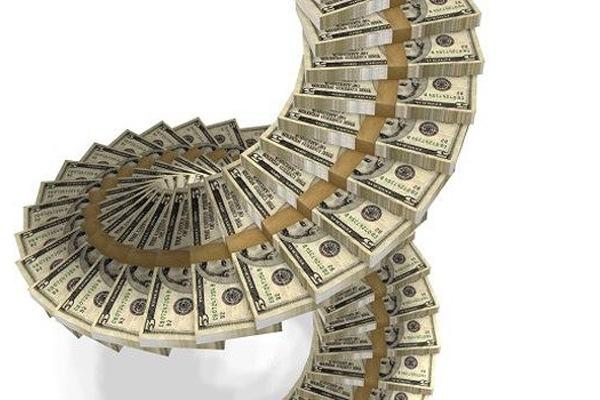 Как увеличить шансы на одобрение кредита?