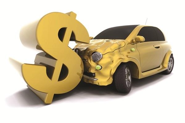 О наличии каких документов стоит позаботиться тем, кто  планирует  взять автокредит?