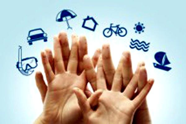 Каким может быть кредит на потребительские нужды?