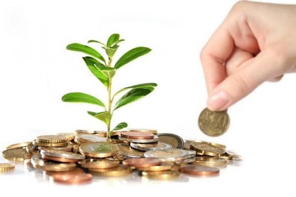 Быстро, но дорого или Сколько стоит  микрокредит?