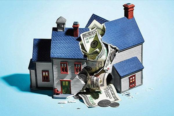 Купить жилье по ипотеке: основные ошибки заемщиков
