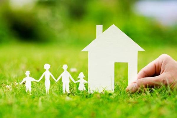 Покупка жилья по ипотеке: как быть, если одобренный банком лимит кредита слишком мал?