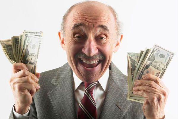 Ипотека для пенсионеров: возможные варианты