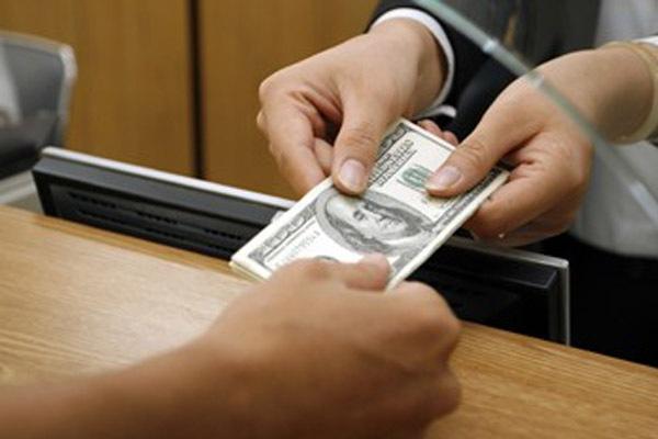 Способы погашения кредита: какой выбрать?