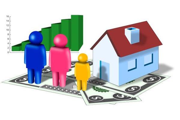 Кому предоставляются  государственные  льготы по ипотеке?