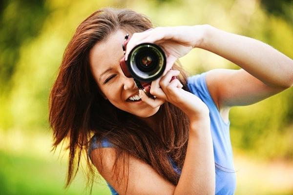 Как оформить кредит на фотоаппарат?