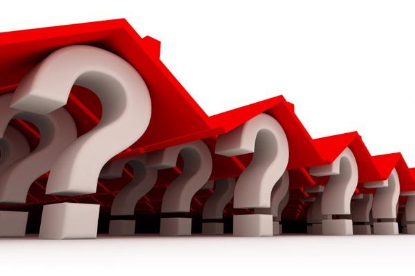 Ипотека на вторичном рынке: как проверить юридическую чистоту квартиры