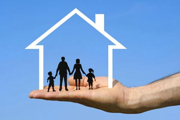 Оформление ипотеки: требования к заемщикам