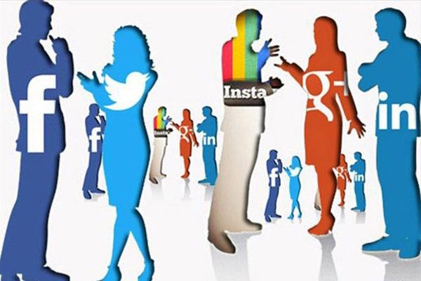 Как ваш профиль в соцсетях может повлиять на получение займа?