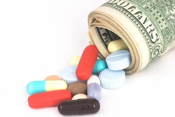 Как оформить кредит на лечение или операцию?