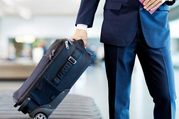 Мешает ли непогашенный кредит заграничной поездке?