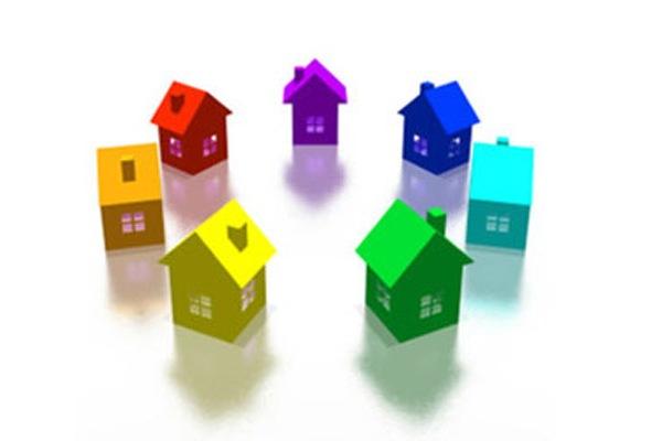 Виды ипотеки: кредит кредиту  –  рознь