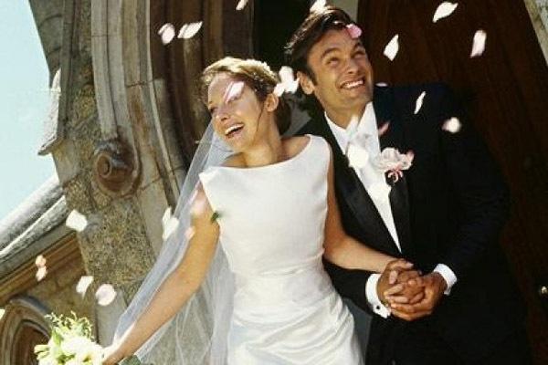 Как сыграть свадьбу в кредит?