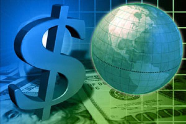К чему ведут процессы современной глобализации? Ч.2
