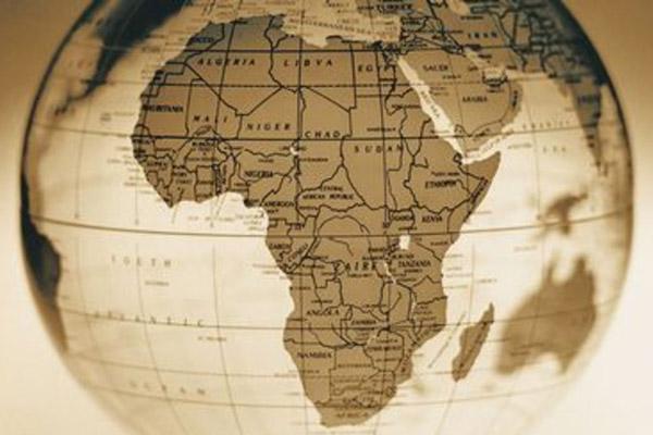 Торговые барьеры продолжают рушиться. Африка объединяется