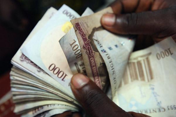 Страны южной Африки на грани долгового кризиса