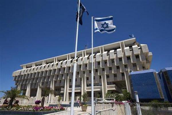 Банк Израиля обещает стабильность