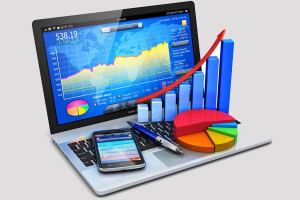 Банковские технологии и современный бизнес