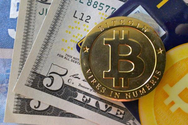Охота на пользователей Bitcoin открыта