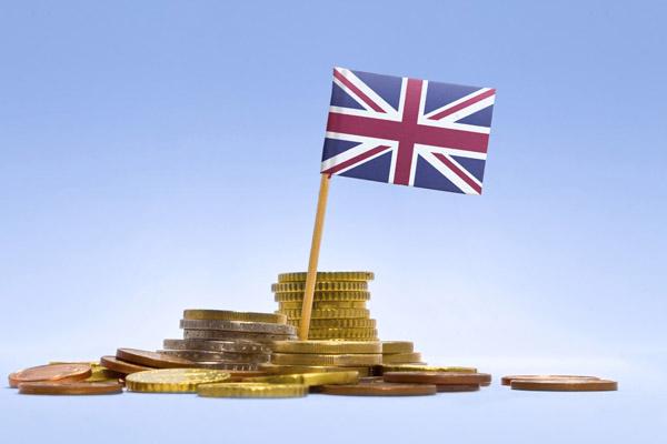 Чем обернется для британцев выход из ЕС?
